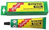 Syntic Total Kunststoffkleber 90 g