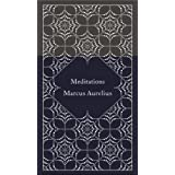 Meditations (Penguin Pocket Hardbacks)