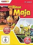 Die Biene Maja - Episoden 27-39 - Titelsong Helene Fischer - 2DVD