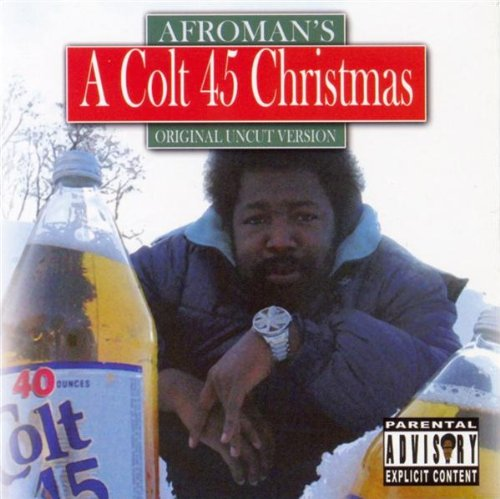 afroman-is-coming-to-town-explicit