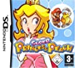 Super Princess Peach [Edizione : Germania]
