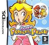 Acquista Super Princess Peach [Edizione : Germania]
