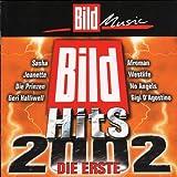 2002 (Compilation CD, 40 Tracks) -