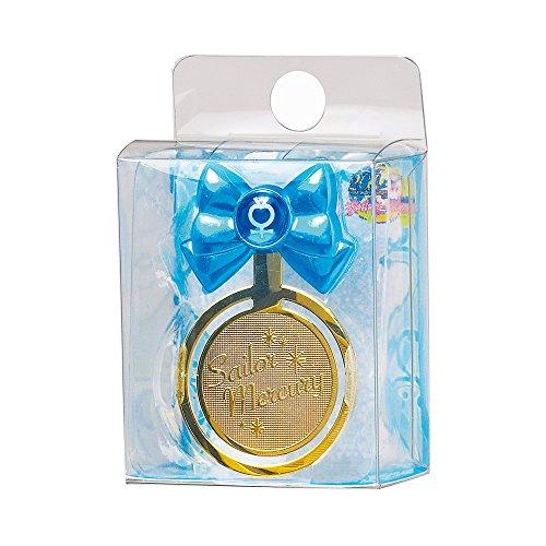 Bandai Sailor Moon-Sailor Moon Idea Regalo, papelería, Escuela, Oficina,, 44696