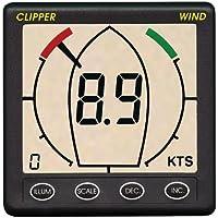 Nasa Clipper - Electrónica náutica