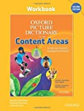 Oxford Picture Dictionary for the Content Areas Workbook (Oxford Picture Dictinary for the Content Areas)