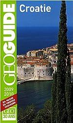 Croatie (ancienne édition)