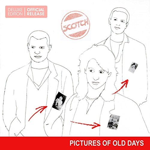 pictures-of-old-days-deluxe-edition