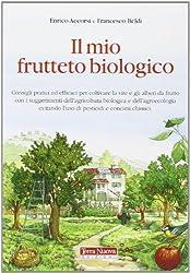 51Fc0vHvMIL. SL250  I 10 migliori libri sulla coltivazione biologica di orti e frutteti