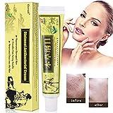 Cream For Eczemas Review and Comparison