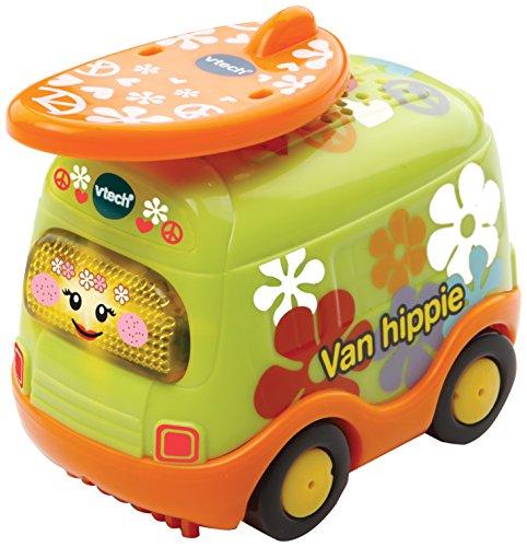 vtech-205865-daisy-le-van-hippie-planche-de-surf