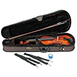 Stentor 1018/G Standard Violin Outfit 1/8