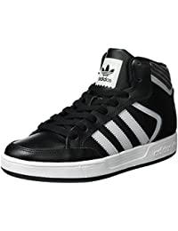 adidas montant homme