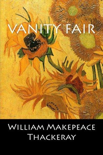 vanity-fair