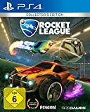 Rocket League (Collector's Edition)