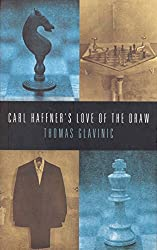 Carl Haffner's Love of the Draw