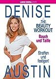 Denise Austin:Bauch und Taille/Beauty Workout