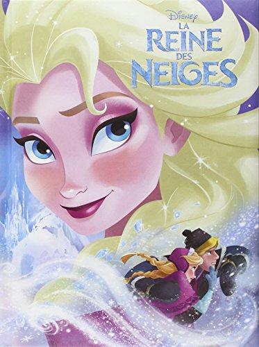 """<a href=""""/node/93533"""">La reine des neiges</a>"""