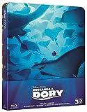 Steelbook Buscando a Dory [Edizione: Spagna]