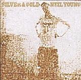 Silver & Gold [Vinilo]