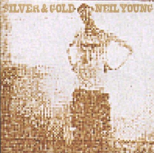 Gold Vinyl (Silver & Gold [Vinyl LP])