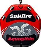 Aquaglide Spitfire 60 - Aquaglide Tube