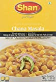 Shan Chana Masala Mix–100g by Shan
