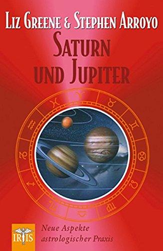 saturn-und-jupiter-neue-aspekte-astrologischer-praxis