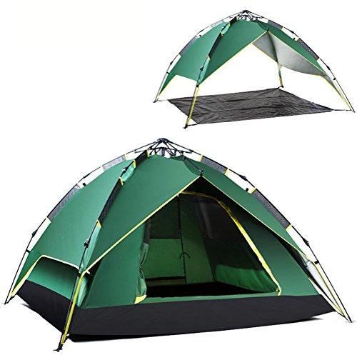 mountaintop-automatique-tente-pop-up-tentes-de-sac-a-dos-avec-sac-de-transport-pour-2-ou-3-personnes