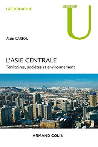 l-39-asie-centrale-territoires-socit-et-environnement