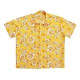 Widmann - Hawaiihemd für Erwachsene