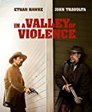 Valley of Violence [USA] [DVD]