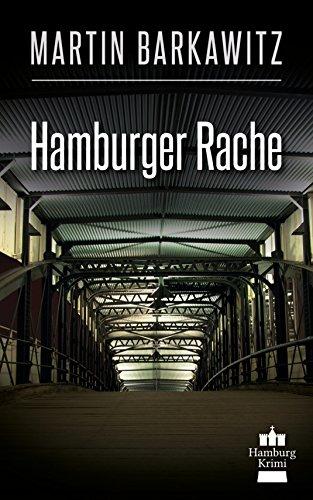 hamburger-rache-soko-hamburg-10-ein-heike-stein-krimi-soko-hamburg-ein-fall-fur-heike-stein-german-e