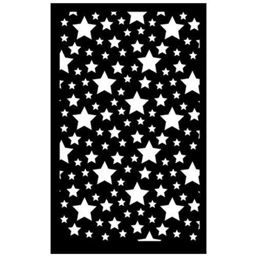 brunswick-star-towel-by-brunswick-bowling-products