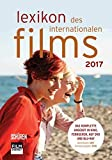 Lexikon des internationalen Films ? Filmjahr 2017