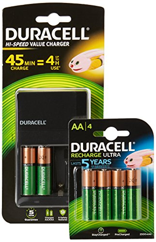 duracell-aa-and-aaa-battery-charger-with-2-aa-standard-4-aa-precharged-rechargeable-batteries