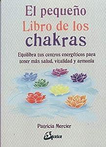 El pequeño libro de los