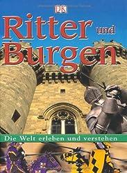 Ritter und Burgen
