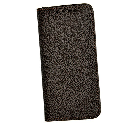 SAEMPIRE PU Leather Flip Case & Cover For :-Micromax Canvas Turbo A250 :- With Stand TV View Be Unique Buy Unique Buy It Now By  available at amazon for Rs.299