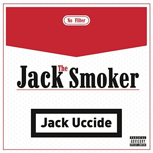 Jack uccide [Explicit]