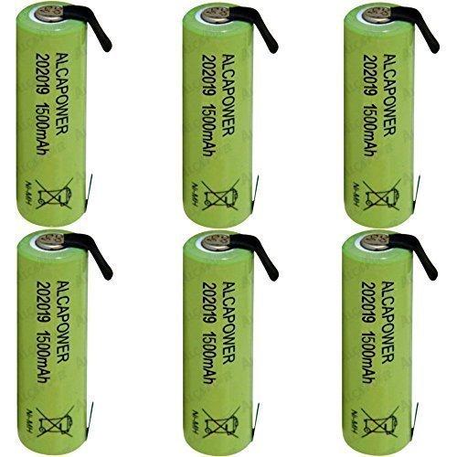 set-di-6-batterie-ricaricabili-accumulatore-ni-mh-aa-12v-1500mah-t-a-saldare-confezione-da-6-batteri
