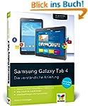 Samsung Galaxy Tab 4: Die verständlic...