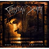 Born Again Anti Christian