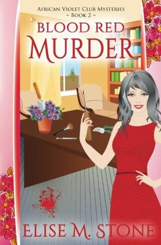 blood-red-murder-volume-2-african-violet-club-mysteries