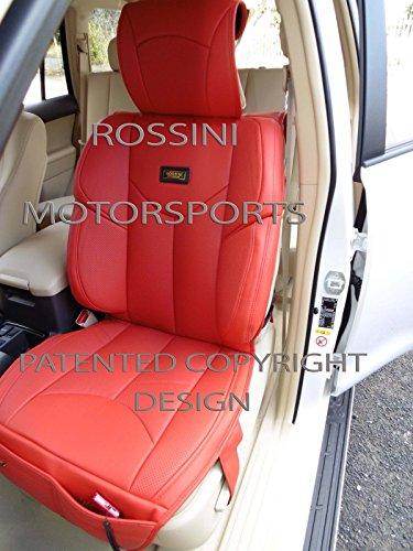 perodua-kenari-car-seat-covers-ymdx-03-rossini-motorsports-pvc-red-leatherette
