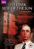 The Dark Side of the Sun (BBC TV) (DVD)