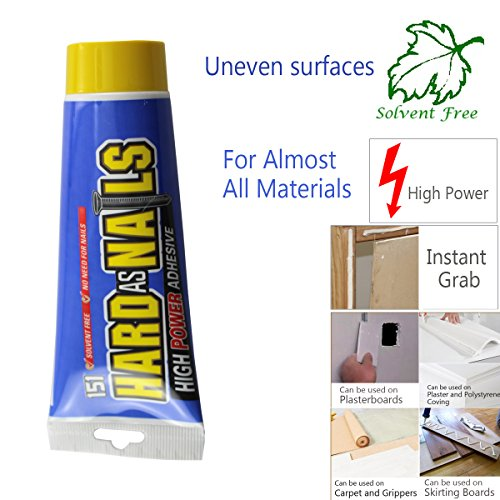 hard-surface-interior-use-strong-bond-high-power-adhesive-glue-250-grams