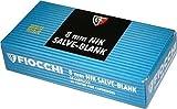 Fiocchi 8MM Auto Platzpatronen Schachtel mit 50