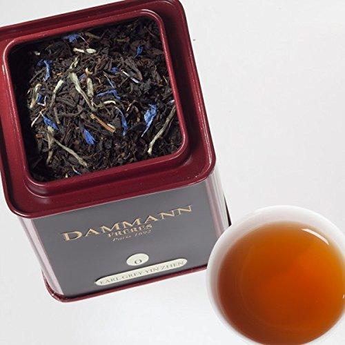 dammann-freres-earl-grey-yin-zhen-black-tea-100gr-loose-tea-tin