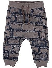 Small Rags Eddy Pants, Pantalon Bébé Garçon